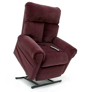 Lift Chair Repair in Gresham Tigard Hillsboro McCanns Medical