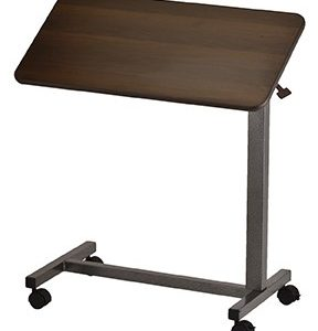 Overbed Table Rental