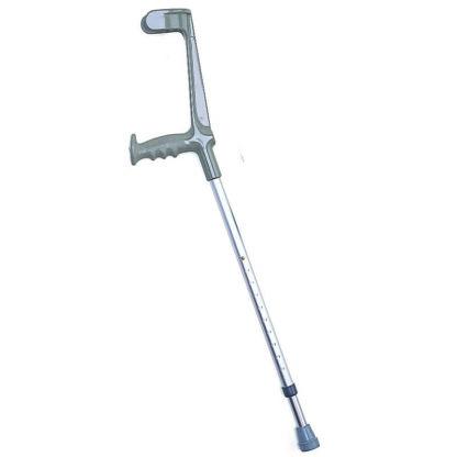 Forearm Crutches Rental