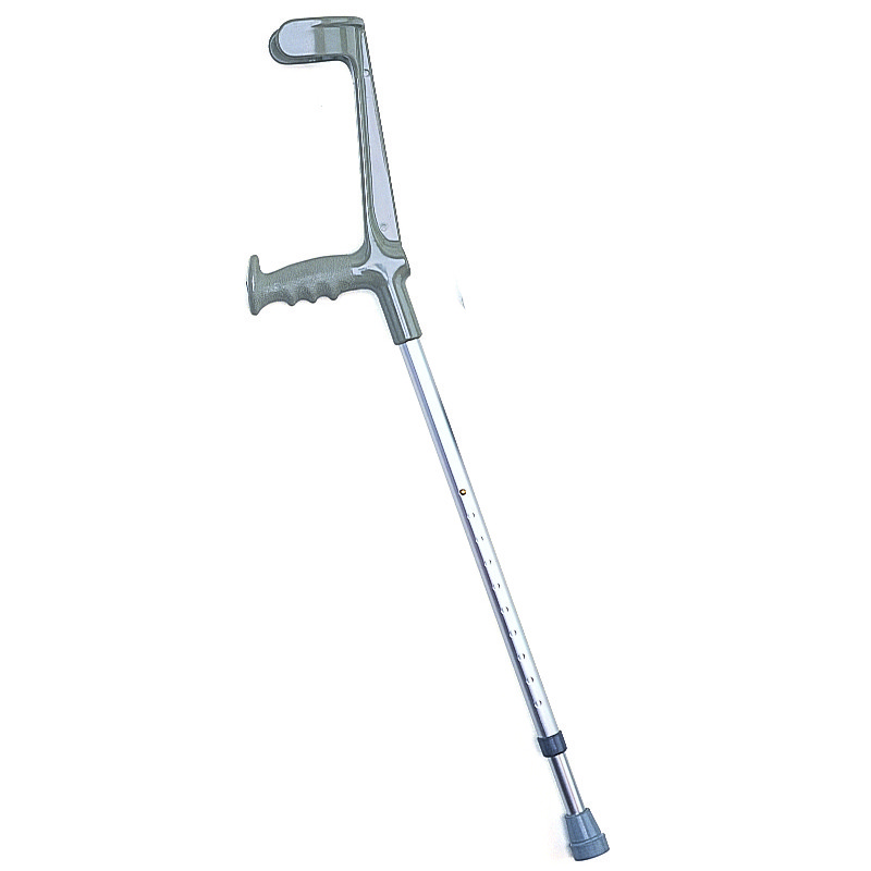 Forearm Crutches Rental