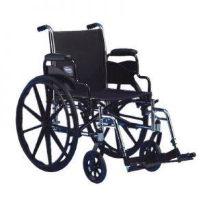McCann's Medical - Medical Supplies, Rentals and Repairs