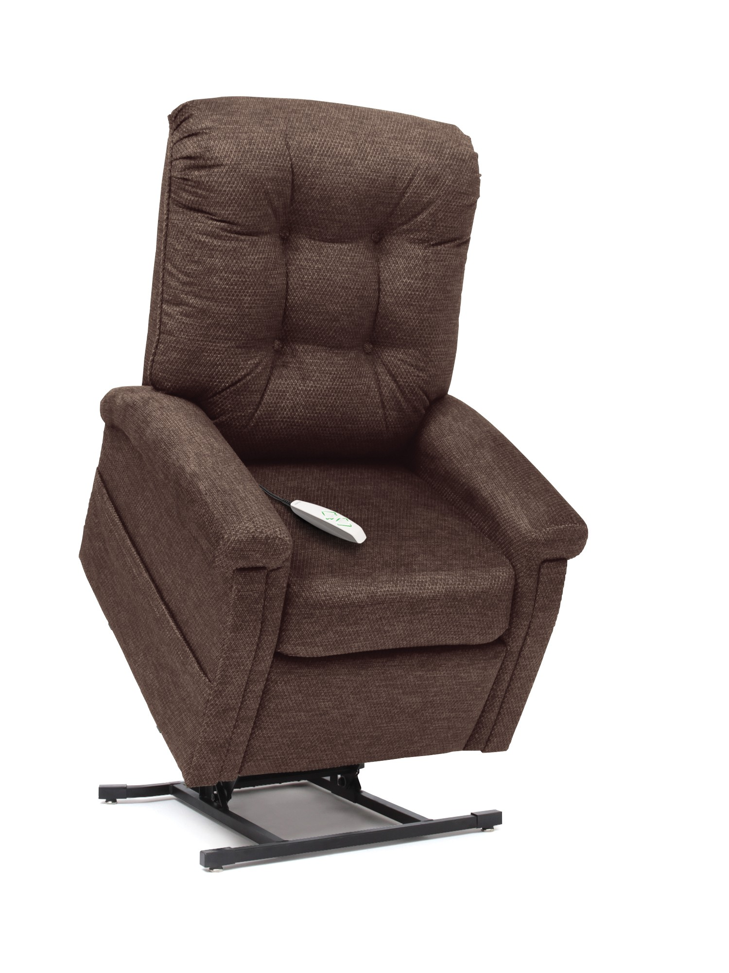 pride classic collection lift chair