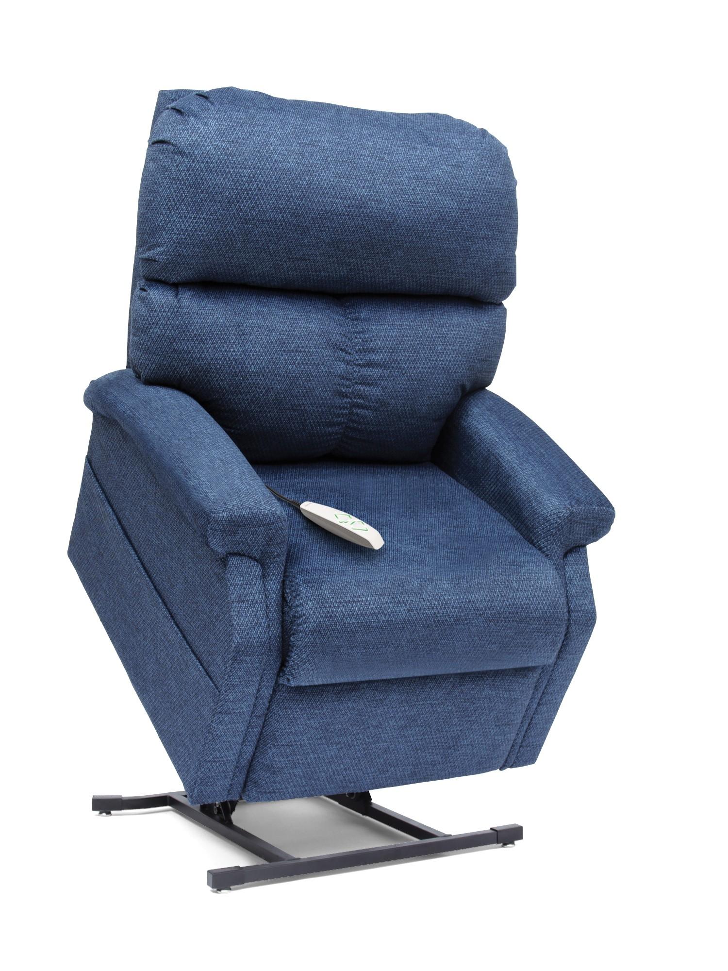Attractive Bathtub Chair For Elderly Collection Bathtub