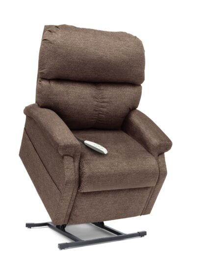 Pride Classic Collection Lift Chair - Split Back