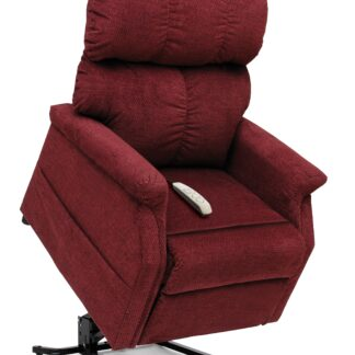 Pride Infinity Collection Lift Chair-Split Back