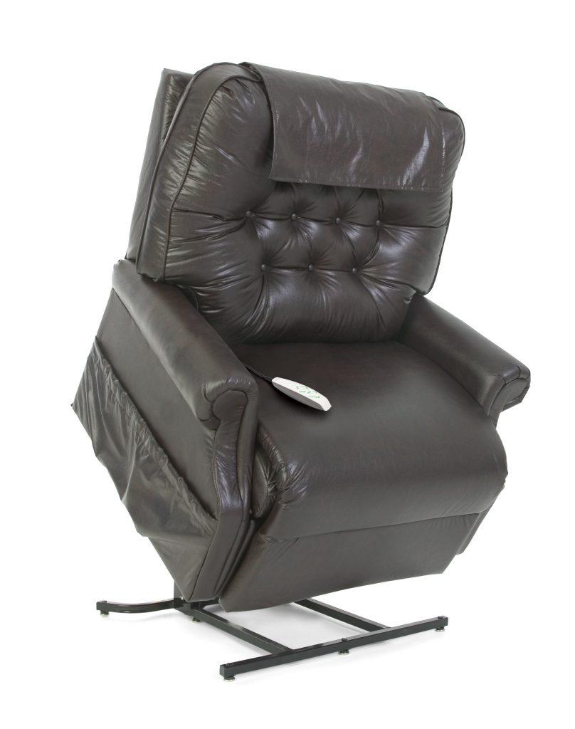 Lift Chair Rental Mccann S Medical Gresham Tigard And