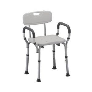 Bath Chairs & Stools