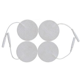 Nova TENS Unit - Electrodes