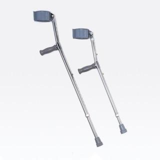 Nova Forearm Crutch
