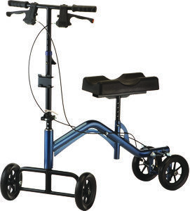 Nova Heavy Duty Knee Walker - Tall