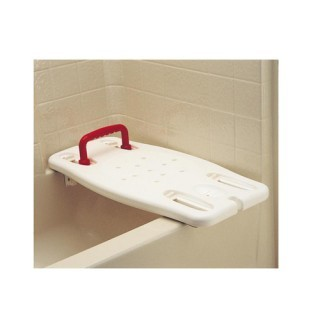 Nova Tub Shower Board