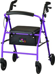 vibrator purple Rollingstone