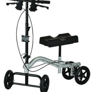 Nova Turning Knee Walker