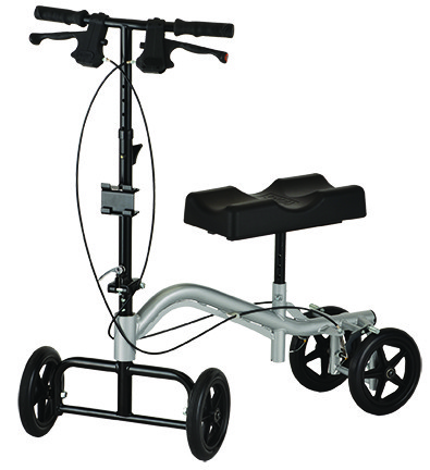 newest a4817 5a89f Knee Walker Rental