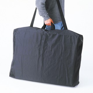 Nova Travel Bag For Walker Transport Chair