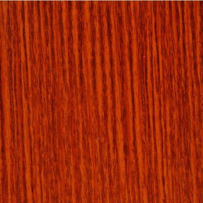 Nova Folding Cane - Derby Handle - 6 Colors