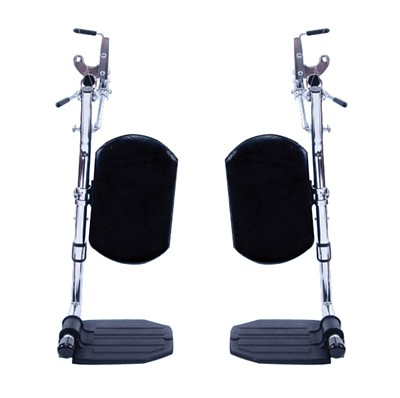 Elevated Leg Rest Rental