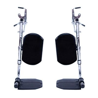 Elevated Leg Rest Rental