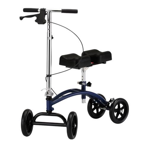brand new 66307 a8f4c Knee Walker Models