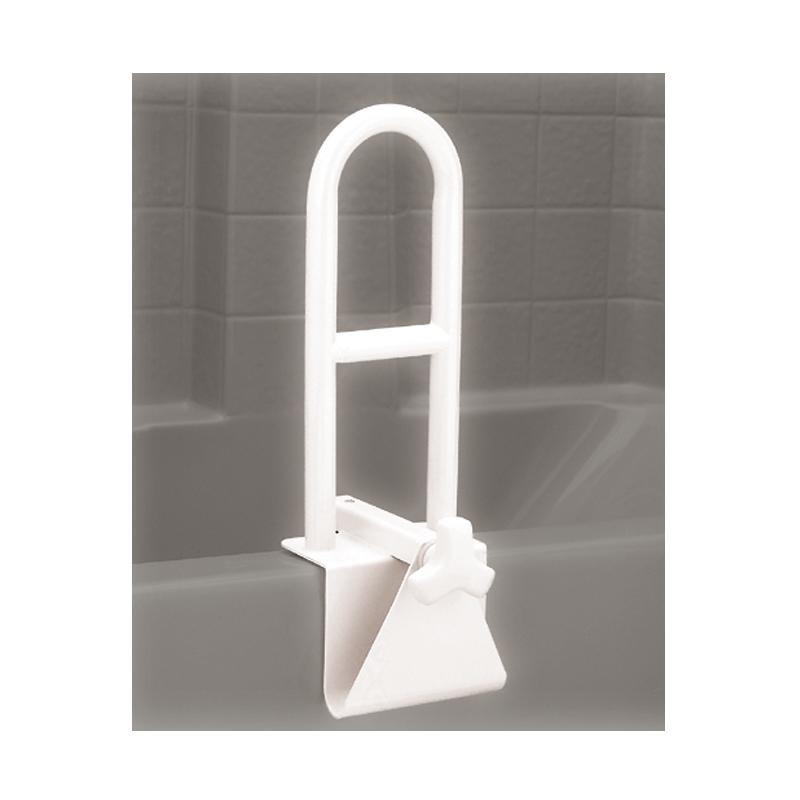 Nova Tub Grab Bar