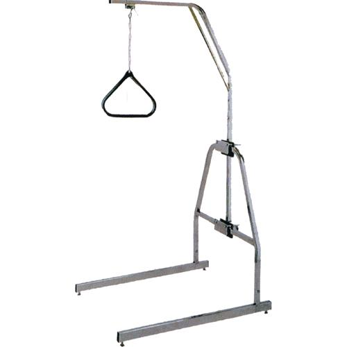 Trapeze Equipment