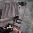 Pride Go-Go Elite Traveler Plus - 3 Wheel Scooter