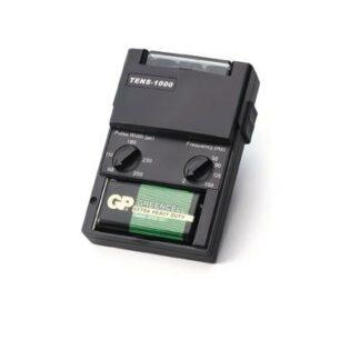 Nova Tens Unit - Electronic Nerve Stimulator