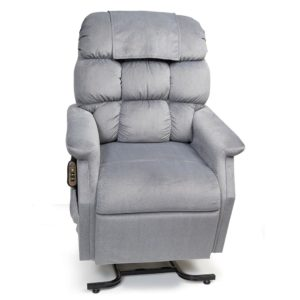 Golden Signature Series Cambridge Lift Chair