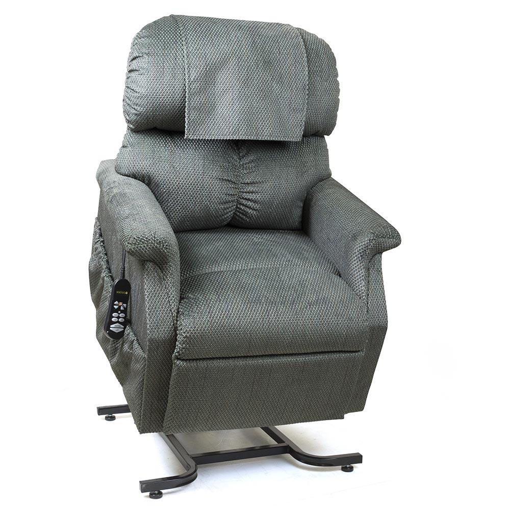 Maxicomforter Jr Petite Maxicomfort Lift Chair From