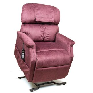 Golden MaxiComforter LIft Chair