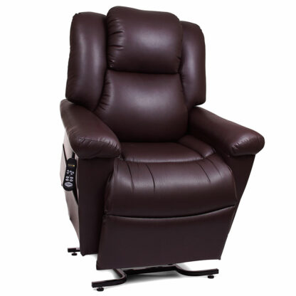 Golden Technologies Day Dreamer LIft Chair