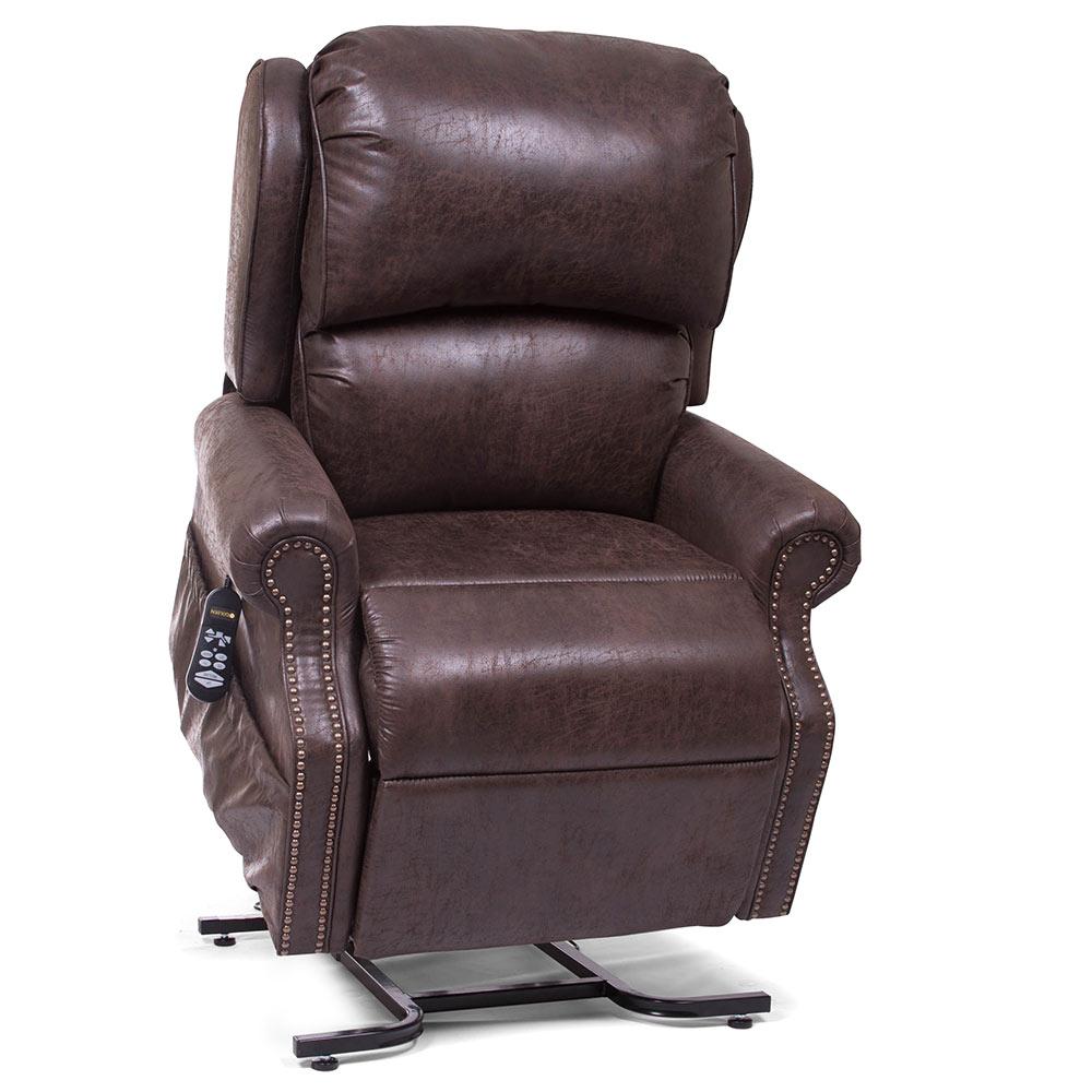 Pub Chair Maxicomfort Lift Chair From Golden Mccann S