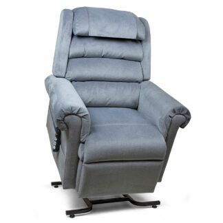 Golden Maxi Comfort Relaxer
