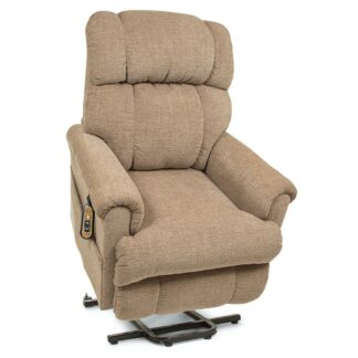 Golden Signature Series Imperial Lift Chair