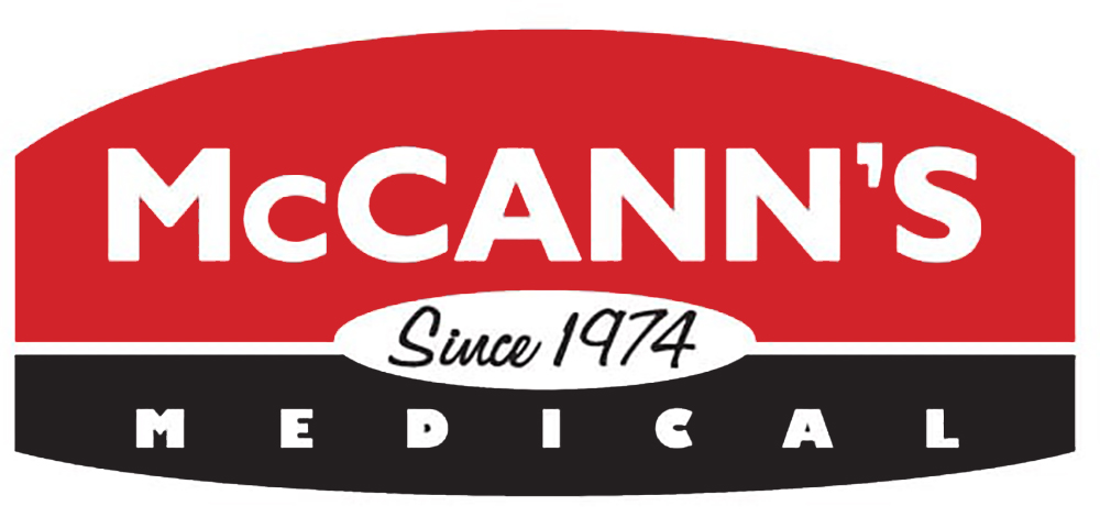 McCann's Medical